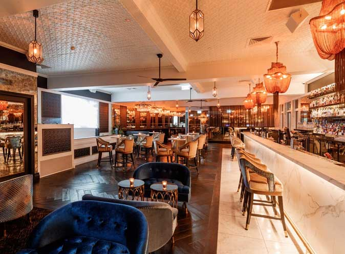 The-Palace-Supper-Club-restaurant-fortitude-valley-brisbane-restaurants-dining-best-top-good-nice-classy-fancy-dessert-steak-australian-002