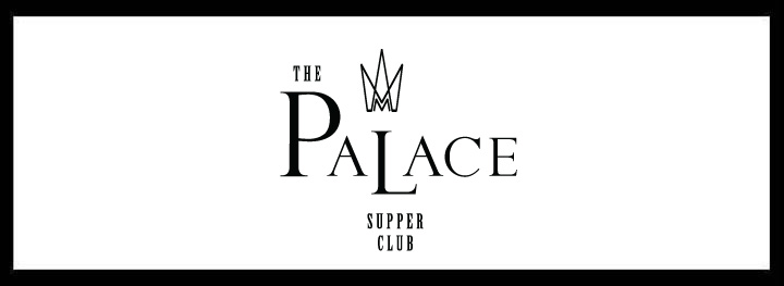The Palace Supper Club <br/> Best Date Restaurants