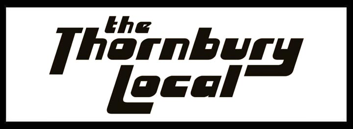 The Thornbury Local <br/> Top Northside Bars