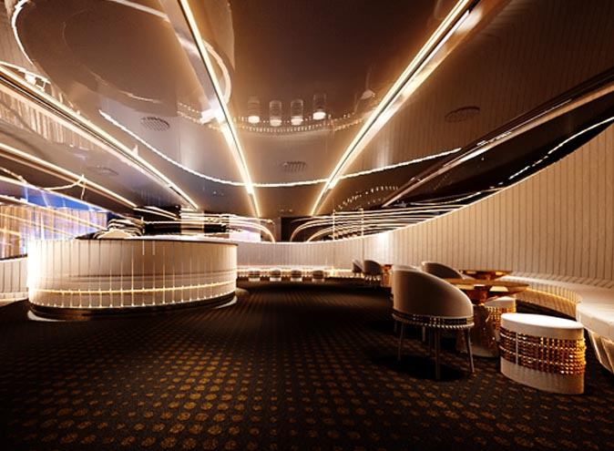 bond-unique-party-venues-melbourne-function-rooms-cocktail-venue-hire-birthday-parties-private-VIP-functions-corporate-events-016