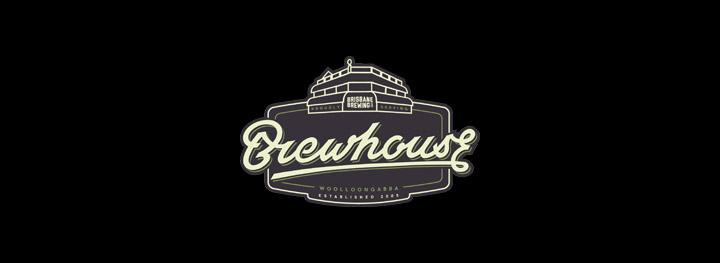 Brewhouse Brisbane <br/> Best Beer Gardens