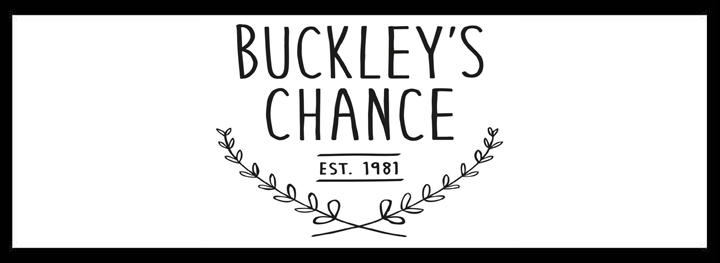 Buckley's Chance <br/> Top Mornington Cafes