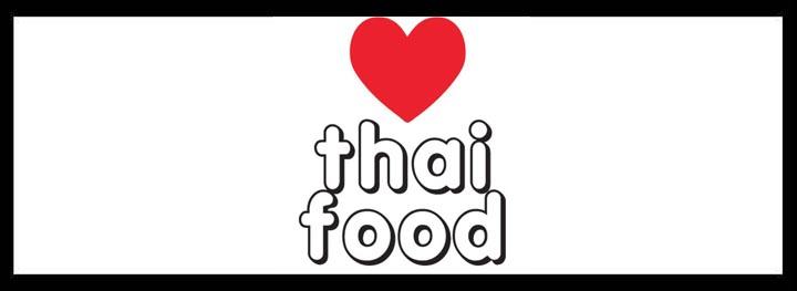 Heart Thai Food <br/> Best Healthy Restaurants