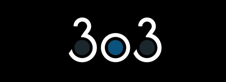 Bar 303 <br/> Live Music Bars