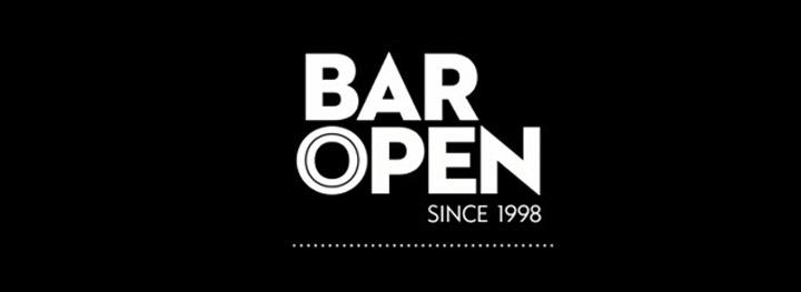 Bar Open <br/> Late Night Bars