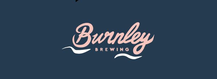 Burnley Brewing <br/> Modern Pubs