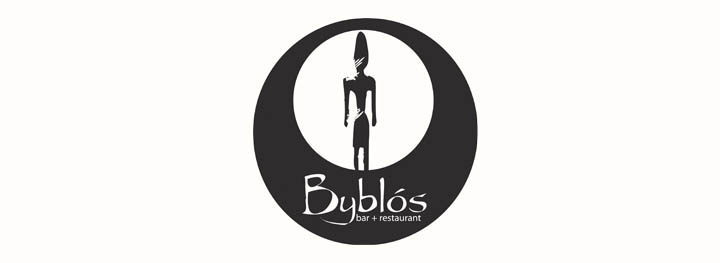 Byblos Bar & Restaurant <br/> Unique Event Spaces