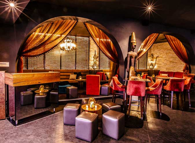 Byblos-restaurants-restaurant-hamilton-brisbane-hidden-laneway-food-best-top-themed-fun-middle-eastern-good-large-outdoor-001
