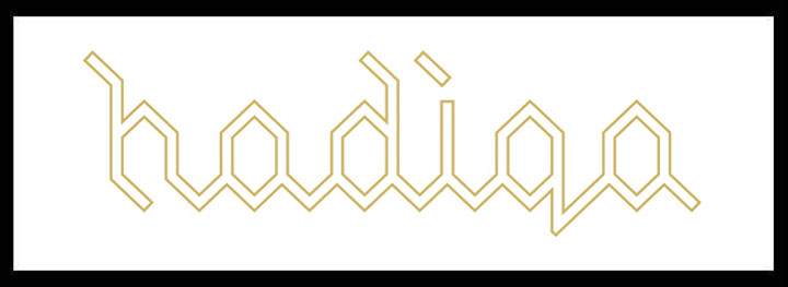 Hadiqa <br/> Moroccan Themed Bars