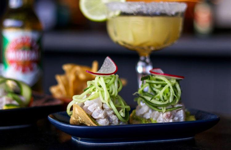 Hot-Lips-Hacienda-Highett-Melbourne-Authentic-Mexican-Gluten-Free-Restaurant-Tequila-Margarita-5