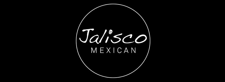 Jalisco Mexican <br/> Best Southside Restaurants