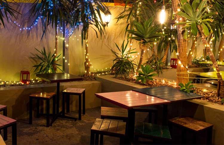Jalisco-Mexican-Windsor-Melbourne-Restaurant-Authentic-Mexican-Tequila-Margarita-Beer-Garden-3