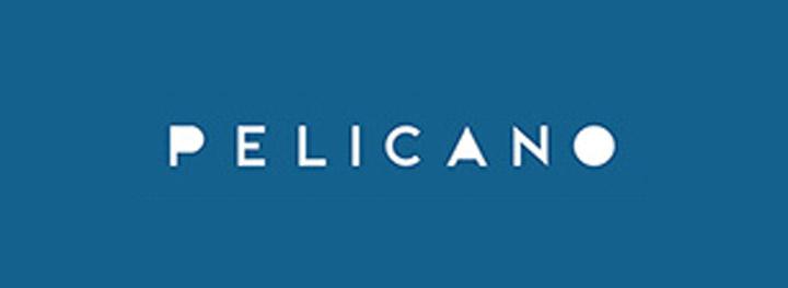 Pelicano <br/> Best Nightclubs