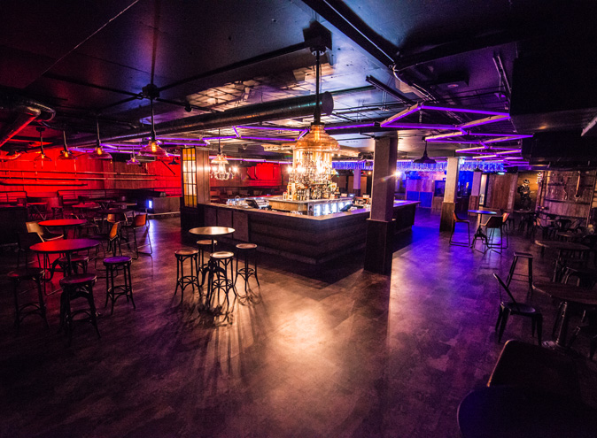 Prohibition-function-rooms-Brisbane-venues-fortitude-valley-venue-hire-small-party-room-birthday-corporate-event-themed-club-late-night-best-001