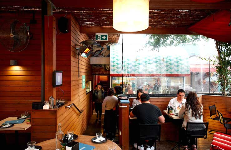 Radio-Mexico-St-Kilda-Melbourne-Restaurant-Authentic-Mexican-Tequila-Margarita-Taqueria-Courtyard-1