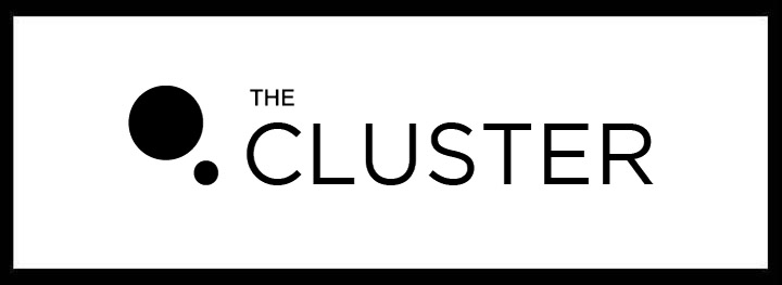The Cluster <br/> Creative Event Spaces