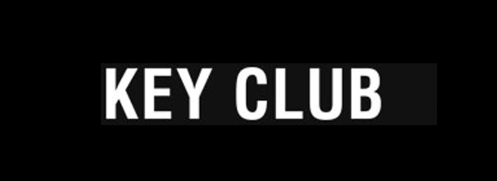 Key Club <br/> Top CBD Nightclubs