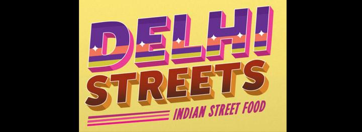 Delhi Streets – Best Indian Restaurants