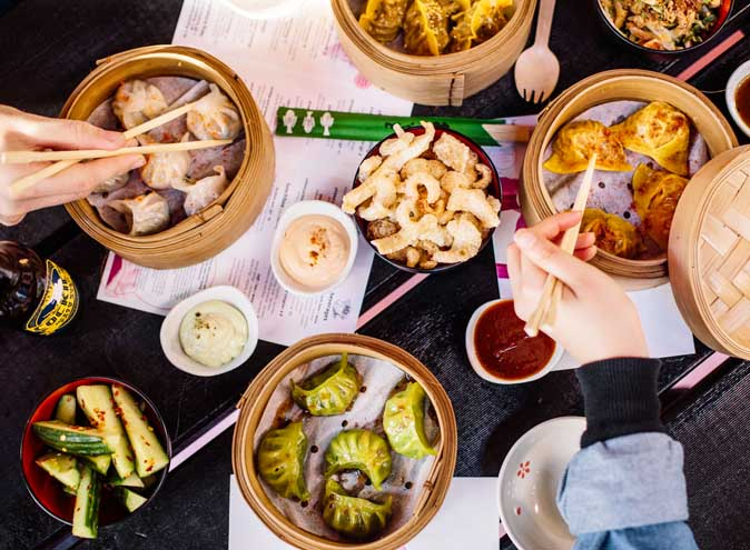 drumplings-china-town-dumpling-dumplings-chinese-twist-fusion-asian-restaurant-melbourne-cbd-food-fun-yum-good-3