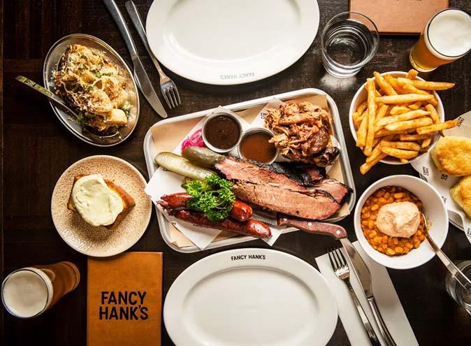 fancy-hank-fancy-brunch-sunday-bottomless-boozy-melbourne-cbd-american-america-style-food-alcohol-lunch-yum-good-best-1