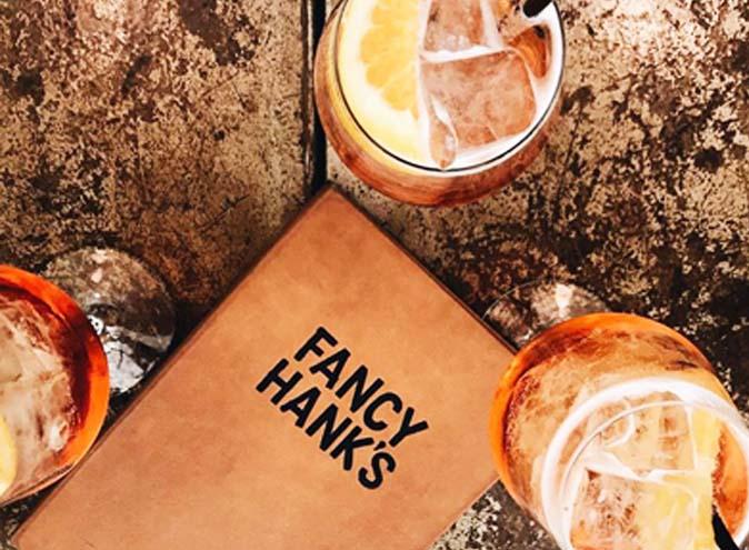 fancy-hank-fancy-brunch-sunday-bottomless-boozy-melbourne-cbd-american-america-style-food-alcohol-lunch-yum-good-best-4