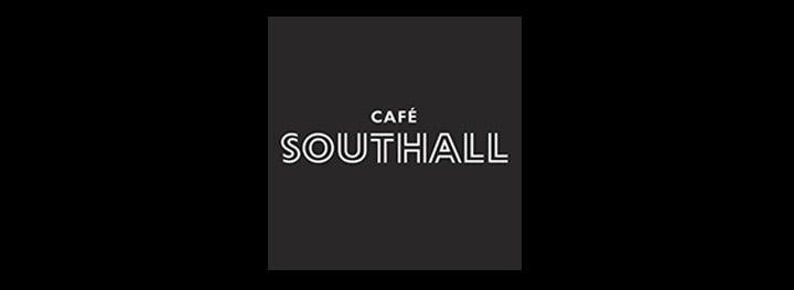 Cafe Southall – Top Indian Restaurants