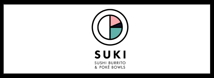 Suki <br/> Asian Fusion Restaurants