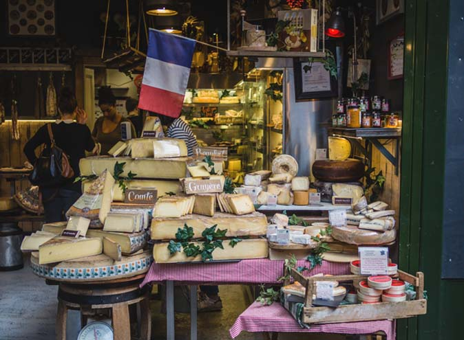 whats-on-brisbane-week-guide-fun-best-good-restaurant-event-party-french-festival-cheese-wine-music-live-france