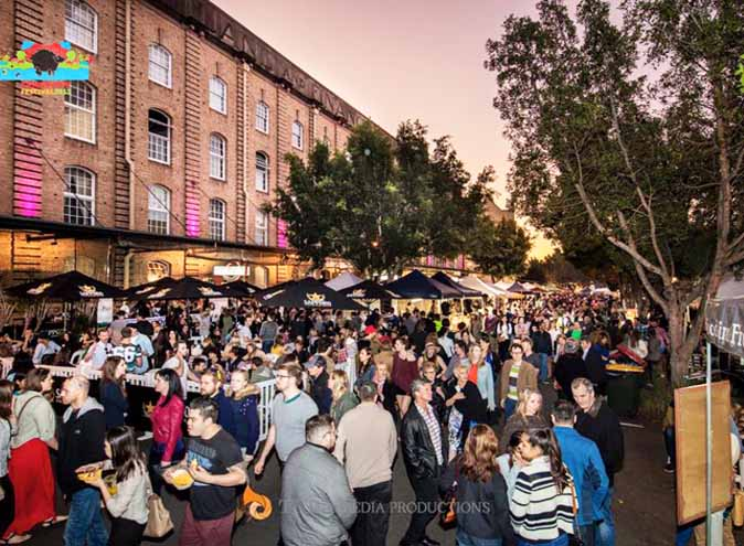 whats-on-brisbane-week-guide-fun-best-good-restaurant-tenneriffe-festival-day-event-party-food-market-music-fashion-art-performance-live