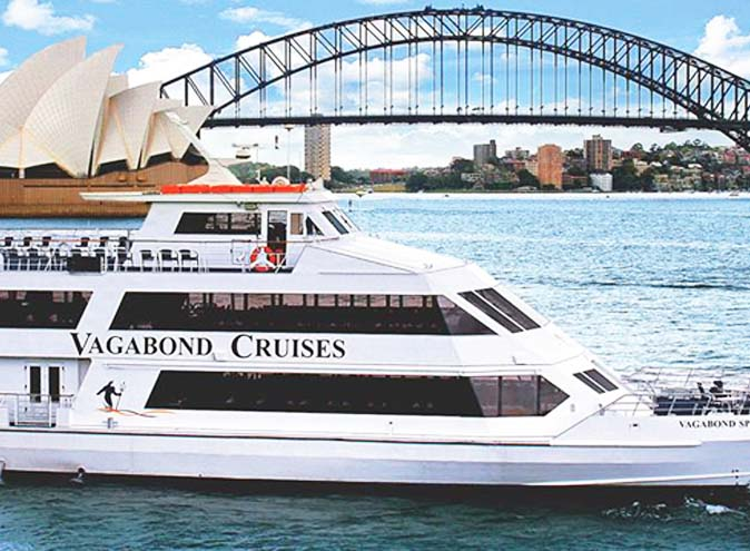 whats-on-guide-sydney-christmas-july-cruise-lunch-party-harbour-fun-seafood-turkey-good-best