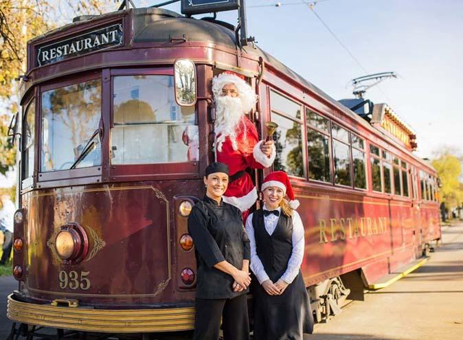 whats-on-guide-week-winter-christmas-july-tram-car-restaurant-dinner-unusual-fun-food-feast-melbourne-1