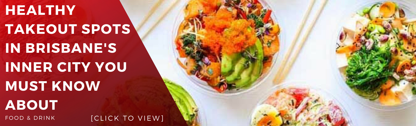 healthy-takeout-brisbane-night-noodle-market-food-stall-event-stalls-good-top-food-month-best-yum