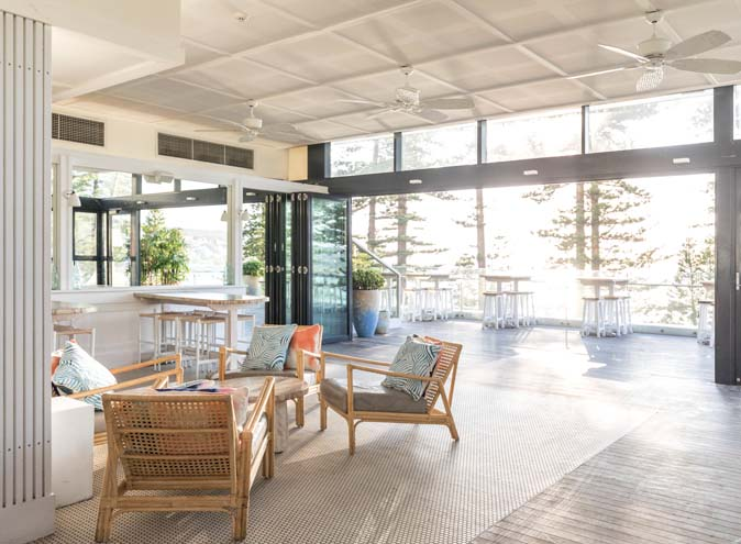 Beachside-Dojo-function-venues-sydney-rooms-manly-beach-venue-hire-party-waterfront-birthday-corporate-nice-event-dining-private-rooftop-002