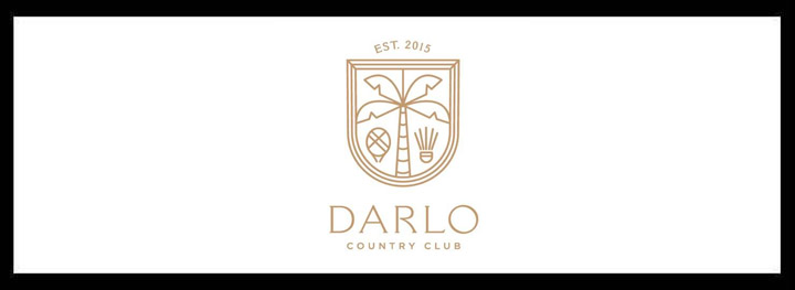 Darlo Country Club <br/>Best Mexican Restaurants