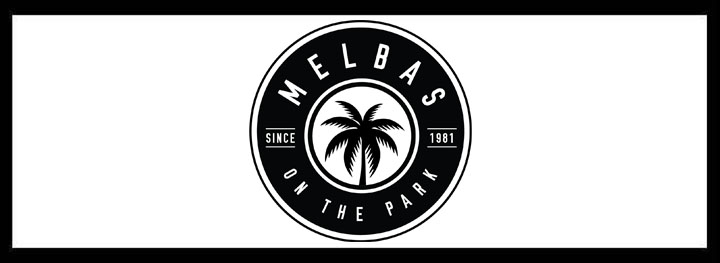 Melbas On The Park <br/> Best Bars Surfers Paradise