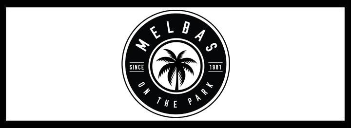 Melbas On The Park <br/> Best Modern Restaurants