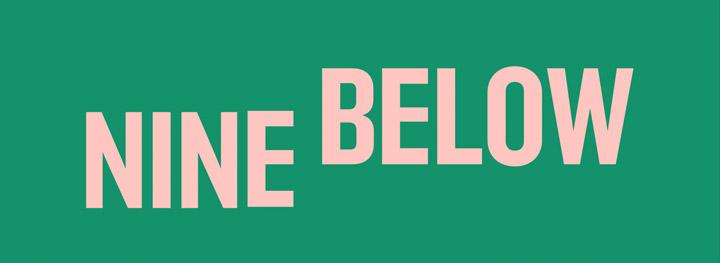Nine Below <br/> Exclusive Function Venues