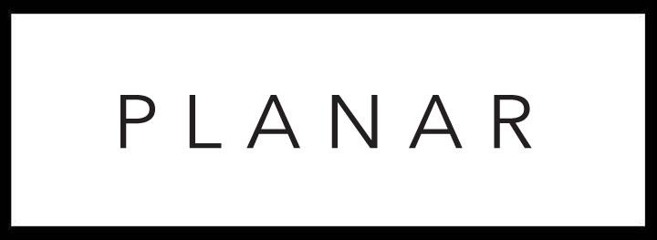 Planar Bar & Restaurant <br/>Best Waterfront Dining