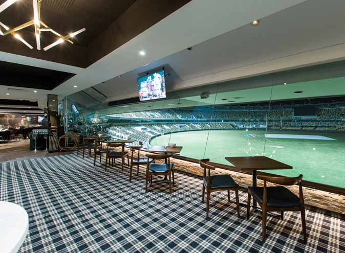 Queensland-Cricket-Club-Unique-function-rooms-Brisbane-venues-east-venue-hire-large-sports-party-room-dinner-sit-down-gala-view-great-corporate-event-010
