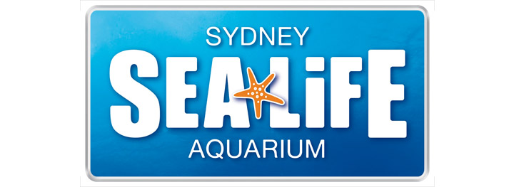 Sea Life Sydney Aquarium <br/> Unique Function Rooms