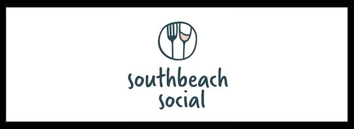 Southbeach Social <br/>Top Beachside Bars