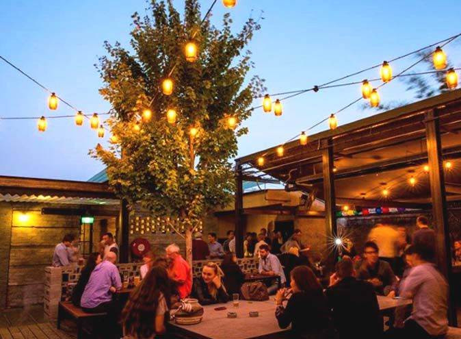 The-National-Hotel-Function-Rooms-Melbourne-Venues-Richmond-Venue-Hire-Small-Party-Room-Beergarden-Birthday-Corporate-Dining-Cocktail-Unique-Event-3
