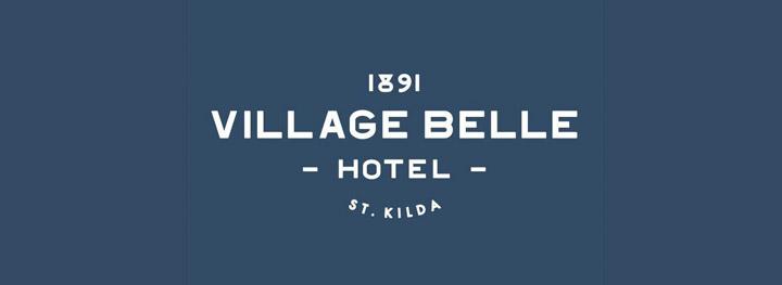 Village Belle Hotel <br/> Top Event Venues