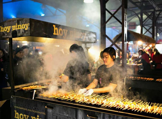 hoy-pinoy-night-noodle-market-brisbane-southbank-event-food-asian-good-yum-best-top-1