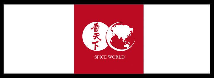 Spice World <br/> Quirky Restaurants