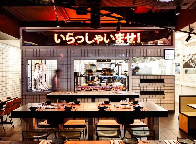 tetsujin-michelin-star-restaurant-chef-masahiko-yomoda-melbourne-emporium-lunch-new-food-japanese-good-best-top-1