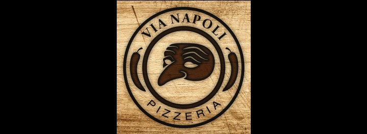 Via Napoli Pizzeria <br/> Traditional Italian Restaurant