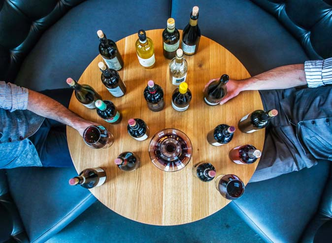 whats-on-guide-brisbane-event-week-events-weekly-wine-tasting-competition-drinks-wines-fun-bar