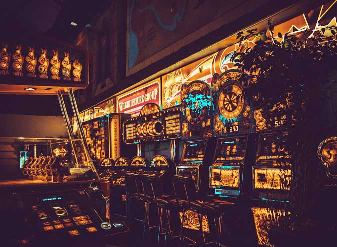whats-on-guide-melbourne-august-event-week-events-casino-royale-party-night-theme-cocktail-canape-geelong