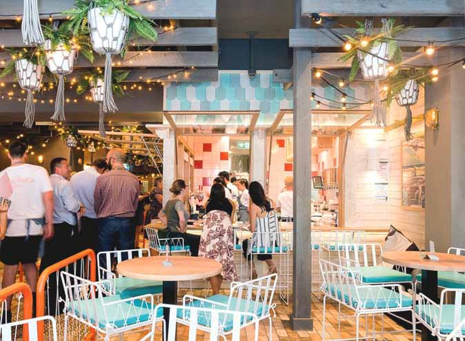 -melbourne-bettys-burgers-chips-cheap-affordable-easy-food-restaurant-beach-theme-cute-bright-trendy-where to eat-city-cbd-melbourne-bettys-burgers-chips-cheap-affordable-easy-food-restaurant-beach-theme-cute-bright-trendy-where to eat-city-cbd